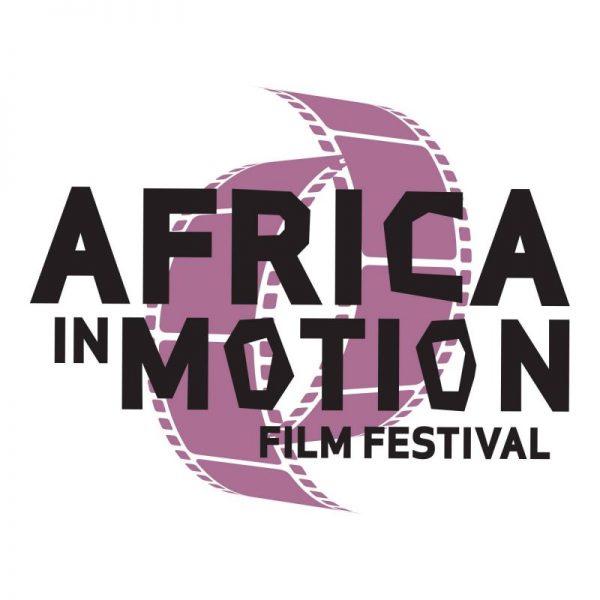 AfricanInMotion16v1