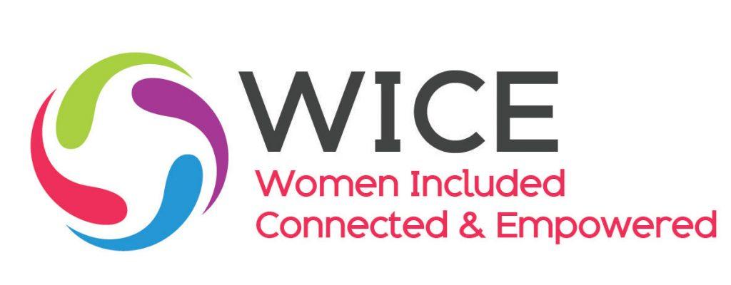 Logo-WICE-01Longv2