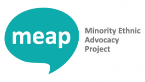 Meaps Logo