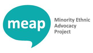 Meaps Logo