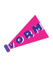 VORM-1-PNG