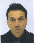 Dr Mohammed Ishaq