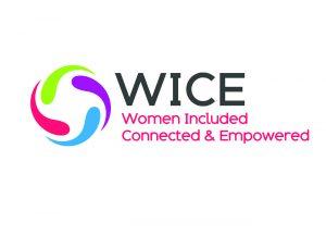 Logo - WICE-01