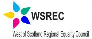 WSREC Logo
